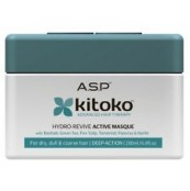 ASP Kitoko Hydro-Revive Active Masque 200ml