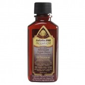 Argan Oil - 59ml