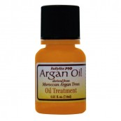 Argan Oil 7.4ml