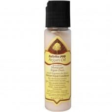 Argan Oil Conditioner - 30ml