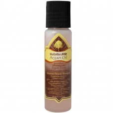Argan Oil Shampoo - 30ml