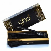 GHD Eclipse Hair Straightener