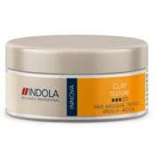 Indola Innova Texture Clay 75ml