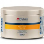 Indola Innova Texture Matt Gum 150ml