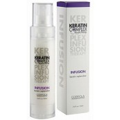 Keratin Complex Infusion Keratin Replenisher 100ml