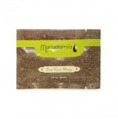 Macadamia Natural Oil Deep Repair Masque Sachet 30ml