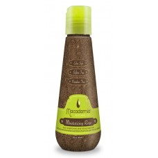Macadamia Natural Oil Moisturizing Rinse 60ml