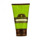 Macadamia Natural Oil Reviving Curl Cream 60ml