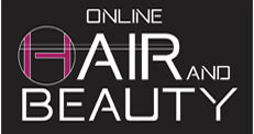Online Hair And Beauty